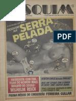 Eva Reich ao Pasquim.pdf