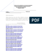 PENSAMIENTO-MATEMATICO-S.1-1.docx