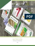 Manual_linea_Nutrilite_2020.pdf