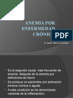 Anemia-por-enfermedad-crónica