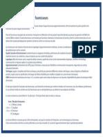 Supplier_evaluation_FR