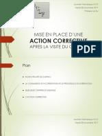 Actions-correctives-ACLF_Lochu
