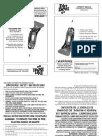 85a5a216-e87c-431d-9f5c-f4e5076feacc.pdf