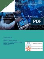Características de tecnologías de enfoque tradicional tales como ERPs y CRM.pdf