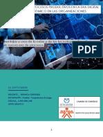 ventajas y usos de la nube y de las tecnologías disruptivas para la nueva era de procesos.pdf