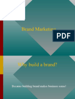 7. Marketing and Branding.pptx