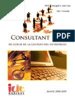 Enquête métier - Consultant ERP.pdf