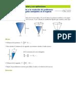 Mate Triángulos