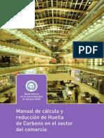 Huella.pdf
