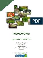 Hidroponia - dossie tecnico.pdf