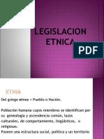 power_point_sobre_legislacion_para_comunidades_negras