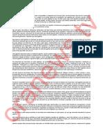DRAFTI OPOZITA (1).pdf
