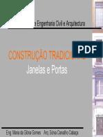 Terminologia_CCivil.pdf