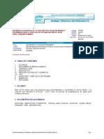 NP-035-v.0.0.pdf