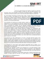 Barreras de entrada y salida a los mercados PAPER - SMART CONSULTORA - BAC.pdf