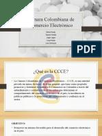 Cámara Colombiana de Comercio Electrónico (1)