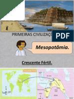 1ano-mesopotmia-140310223340-phpapp02