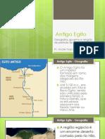 2013-131019134153-phpapp01.pdf