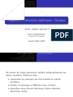 expose_algebreS5_chap1