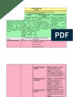INFORME COGNITIVOS MENTALES SUPEIORES.docx