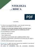 DEONTOLOGIA-JURIIDICA-DRA..pptx