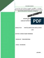 M 28_Particularités des installations NH3 FGT-TFI.pdf