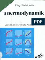 J.Gmehling_B.Kolbe_-_Thermodynamik