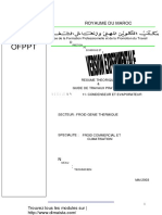 module-n11-condenseur-et-evaporateur-tfcc-ofppt.pdf