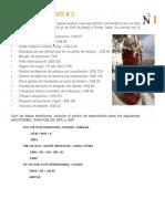 DERECHO.docx