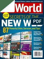 PCWorldDec 07