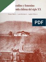 MC0056022.pdf