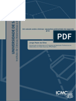 jorgesilve.pdf