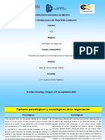 ADJWC-U1-CUADRO COMPARATIVO