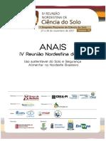 Anais da IV Reunião Nordestina de Ciência do Solo.pdf