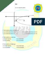 conicas preu-prei.pdf