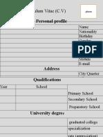 Curriculum-Vitae-Lecture.pptx