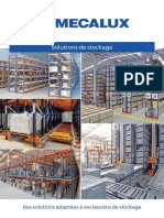Catalog - 1 - Solutions-de-stockage - fr_FR.pdf
