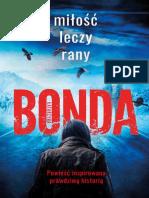 01_Miłość leczy rany - Bonda Katarzyna.pdf