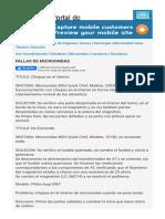 portaldoeletrodomestico1