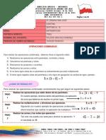GUÍA 3 DE MATEMATICAS (6)