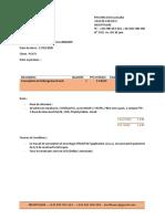 proformat rcl.pdf