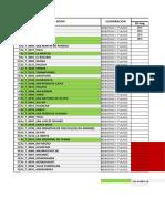 Copia de CRONOGRAMA 27-08-2020
