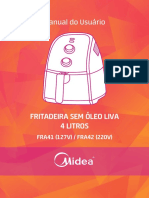 0dfee-eacd1-MU-Air-Fryer_FRA4-Liva-C-05-16--view-.pdf