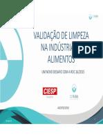 CURSO-VALIDAÇÃO-DE-LIMPEZA-ALIMENTOS.pdf