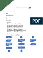 areas de las figuras geometricas.pdf