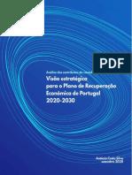 Analise_contributos_plano_de_recuperacao+vs