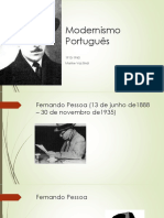 Modernismo Portugues apresentacao- Aula04.pdf