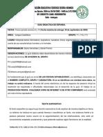 ESPAOL-7-PERIODO-3-SEMANA-9-Y-10