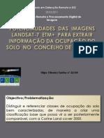 DRPDI_FilipeSantos