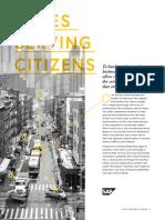 citylab_sap_cities_serving_citizens_final.pdf